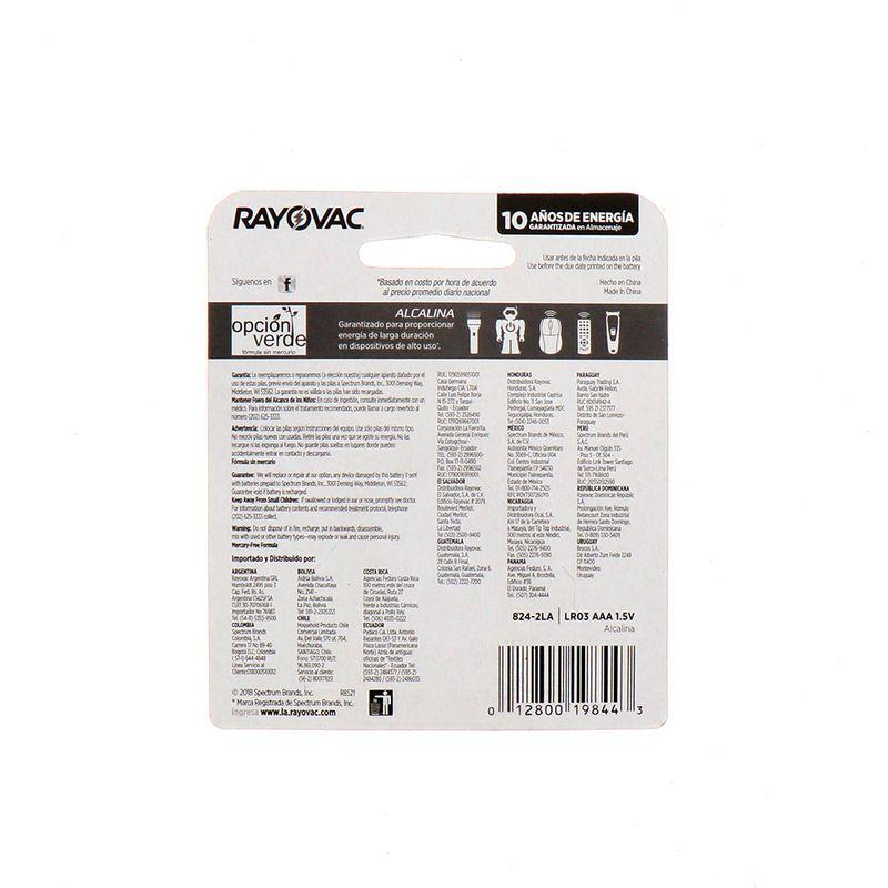 Cuidado-Hogar-Articulos-para-el-Hogar-Baterias-Alcalinas-y-Recargables-_012800198443_2.jpg