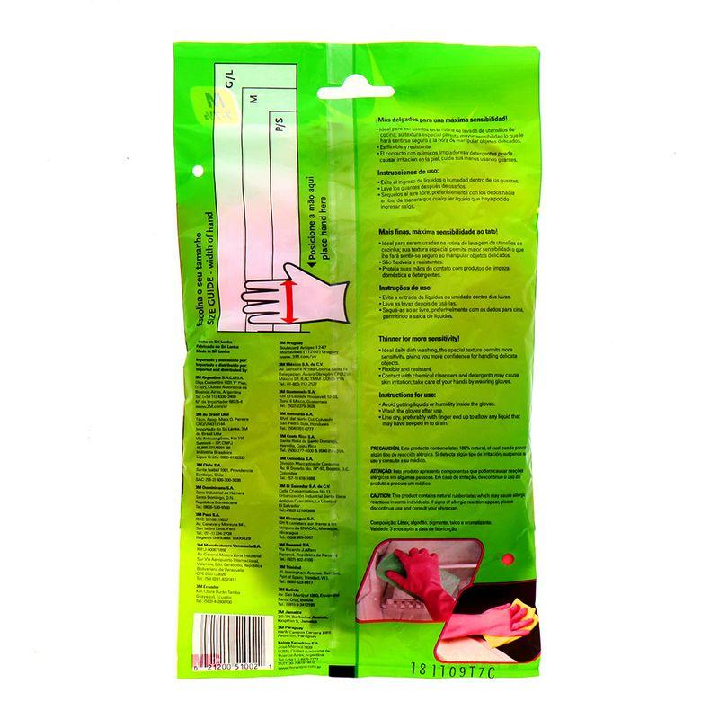 Cuidado-Hogar-Limpieza-del-Hogar-Accesorios-de-Limpieza-_021200510021_2.jpg