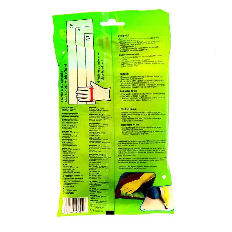 Cuidado-Hogar-Limpieza-del-Hogar-Accesorios-de-Limpieza-_021200510052_2.jpg