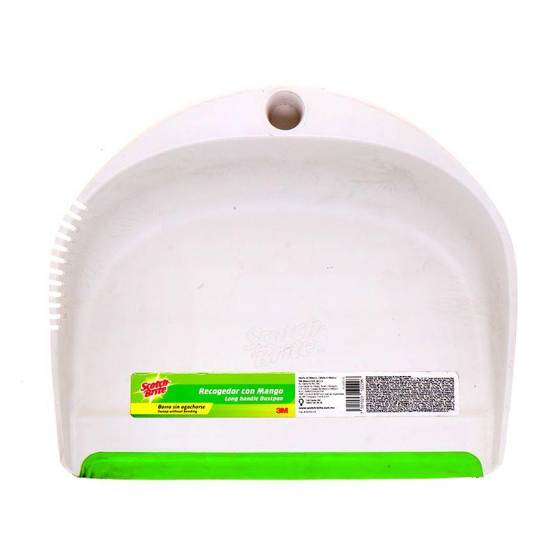 Cuidado-Hogar-Limpieza-del-Hogar-Accesorios-de-Limpieza-_7501023122296_3.jpg