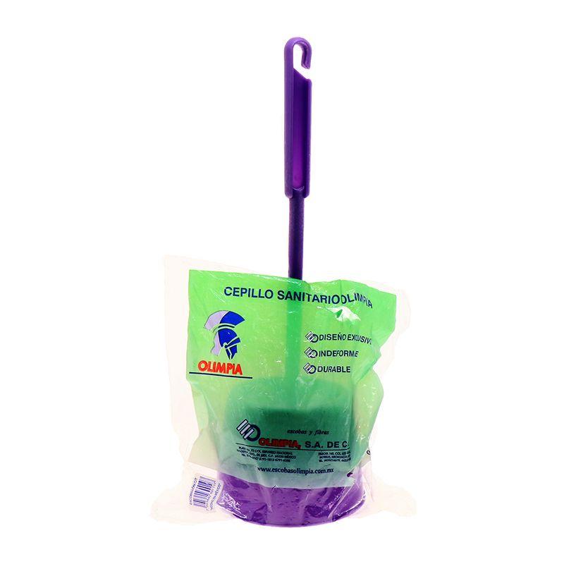 Cuidado-Hogar-Limpieza-del-Hogar-Accesorios-de-Limpieza-_7501640300107_1.jpg