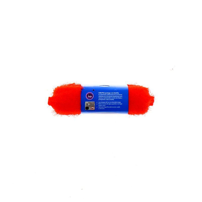 Cuidado-Hogar-Limpieza-del-Hogar-Accesorios-de-Limpieza-_7806810003612_2.jpg