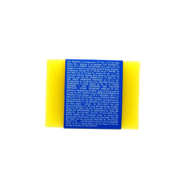 Cuidado-Hogar-Limpieza-del-Hogar-Accesorios-de-Limpieza-_7806810004008_3.jpg