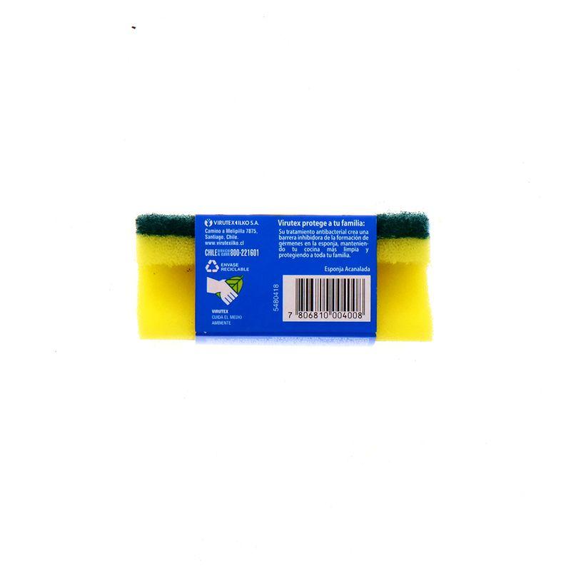 Cuidado-Hogar-Limpieza-del-Hogar-Accesorios-de-Limpieza-_7806810004008_4.jpg