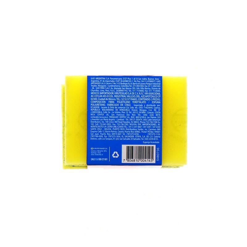 Cuidado-Hogar-Limpieza-del-Hogar-Accesorios-de-Limpieza-_7806810004145_3.jpg