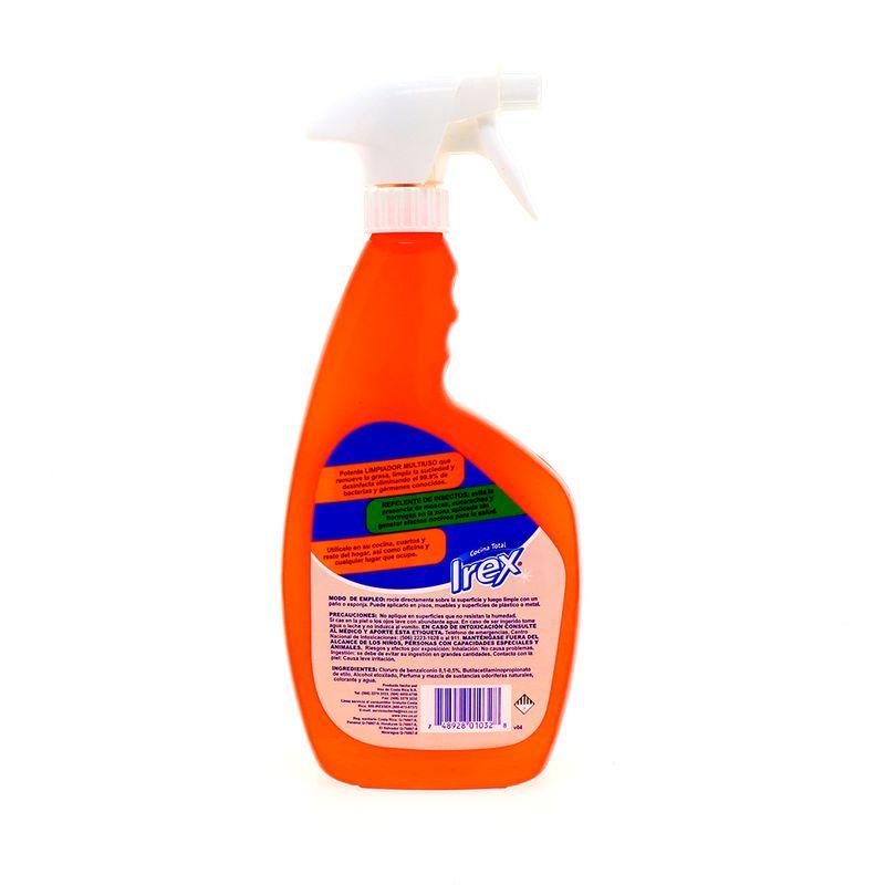 Cuidado-Hogar-Limpieza-del-Hogar-Limpiadores-Vidrio-Multiusos-Bano-y-cocina-_748928010328_2.jpg