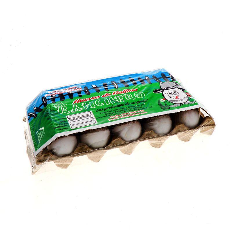 Lacteos-Derivados-y-Huevos-Huevos-Huevos-Empacados-_7424140200022_2.jpg