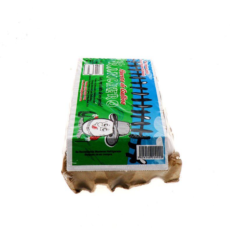 Lacteos-Derivados-y-Huevos-Huevos-Huevos-Empacados-_7424140200022_3.jpg