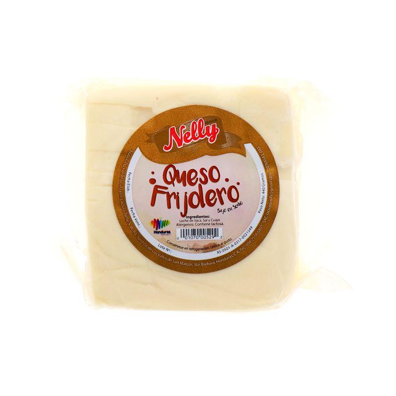 Lacteos-Derivados-y-Huevos-Quesos-Quesos-Artesanales-_001070005292_1.jpg