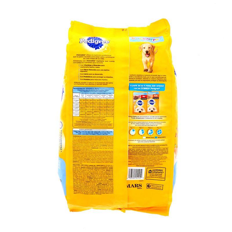 Mascotas-Alimentos-para-Mascotas-Alimento-Perros-_023100041049_3.jpg