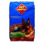 Mascotas-Alimentos-para-Mascotas-Alimento-Perros-_722304009977_1.jpg