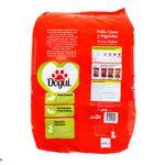 Mascotas-Alimentos-para-Mascotas-Alimento-Perros-_722304206994_3.jpg