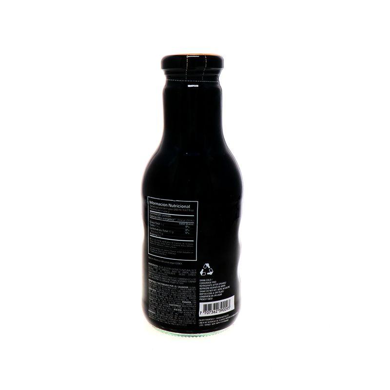 Bebidas-y-Jugos-Bebidas-Refrescantes-Tes-y-Cafe-Liquidos_7707362390093_2.jpg