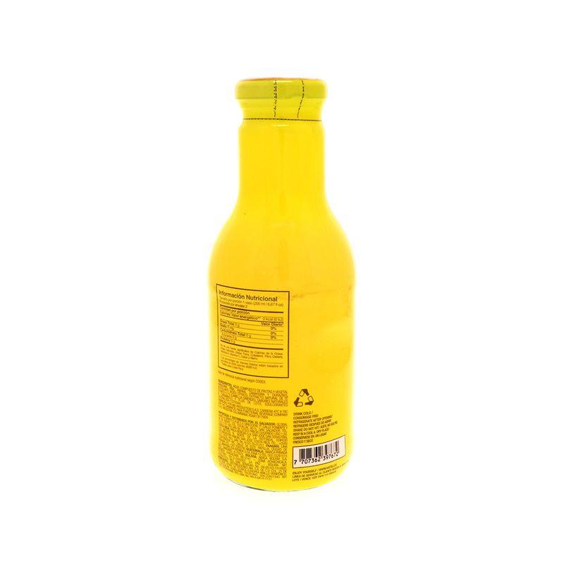 Bebidas-y-Jugos-Bebidas-Refrescantes-Tes-y-Cafe-Liquidos_7707362397672_2.jpg