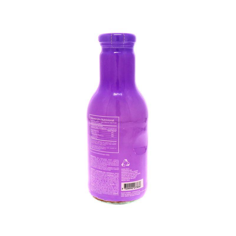 Bebidas-y-Jugos-Bebidas-Refrescantes-Tes-y-Cafe-Liquidos_7709990073836_2.jpg