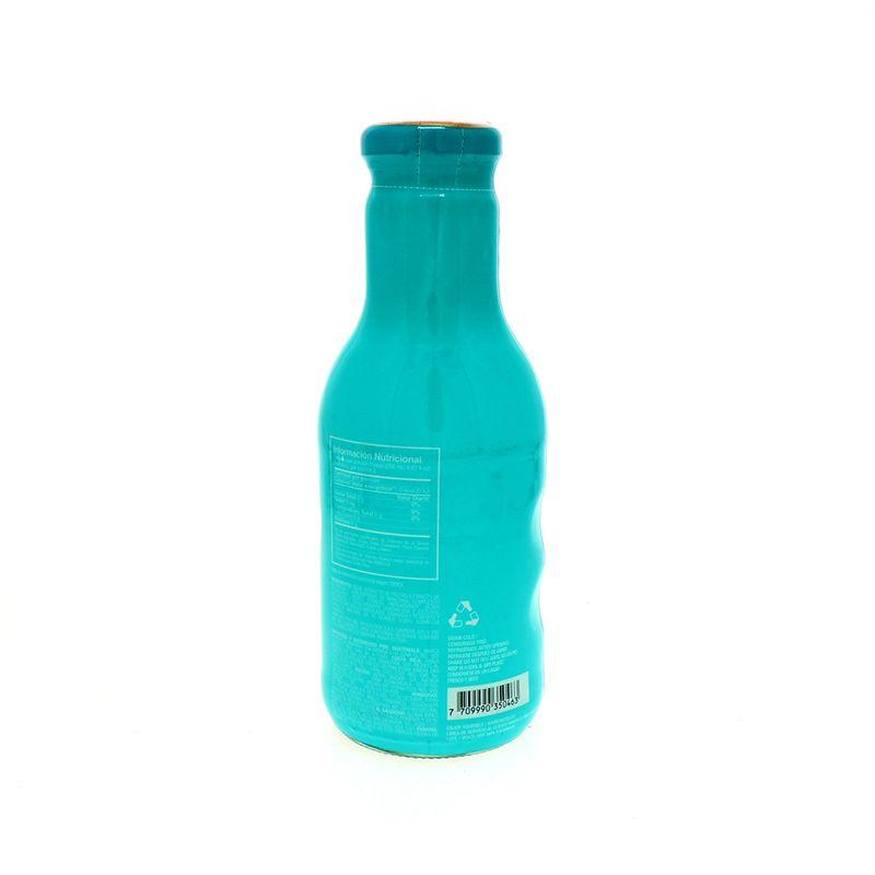 Bebidas-y-Jugos-Bebidas-Refrescantes-Tes-y-Cafe-Liquidos_7709990350463_2.jpg