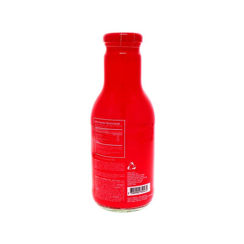 Bebidas-y-Jugos-Bebidas-Refrescantes-Tes-y-Cafe-Liquidos_7709990350470_2.jpg