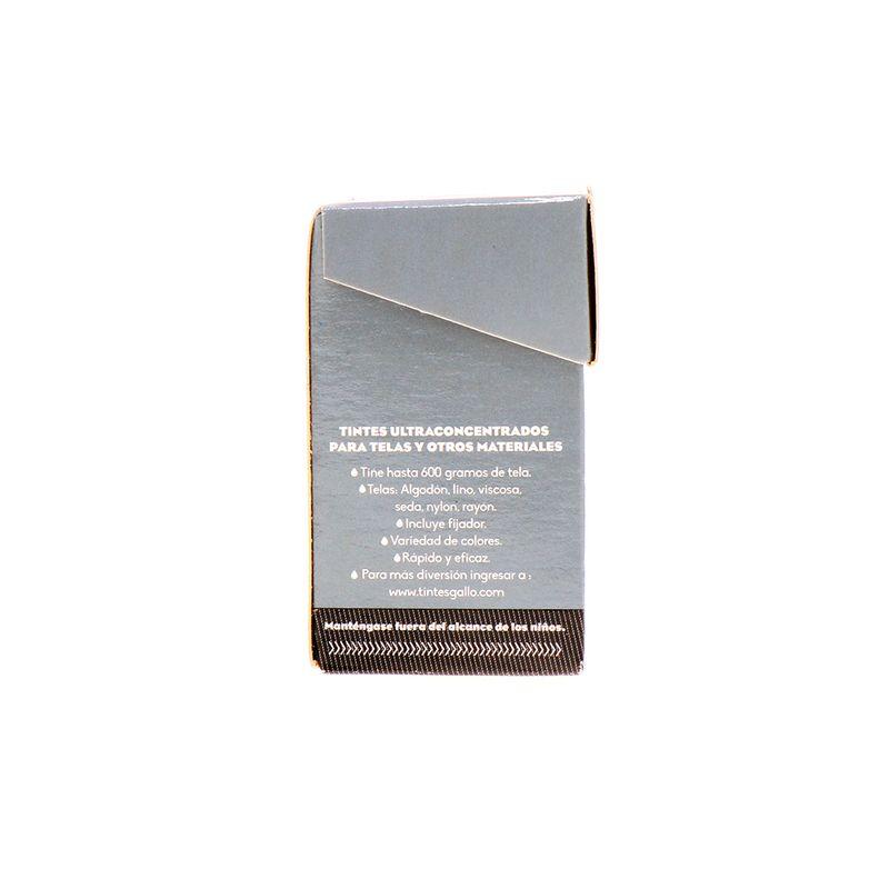 Cuidado-Hogar-Lavanderia-y-Calzado-Tintes-para-Ropa_7441042510110_3.jpg