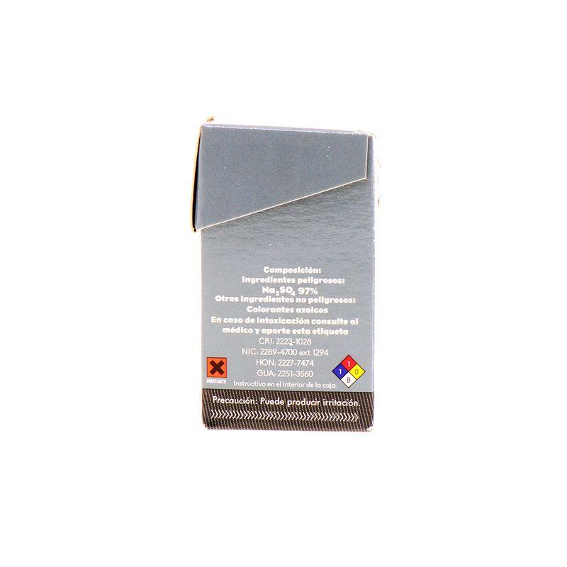 Cuidado-Hogar-Lavanderia-y-Calzado-Tintes-para-Ropa_7441042510110_5.jpg
