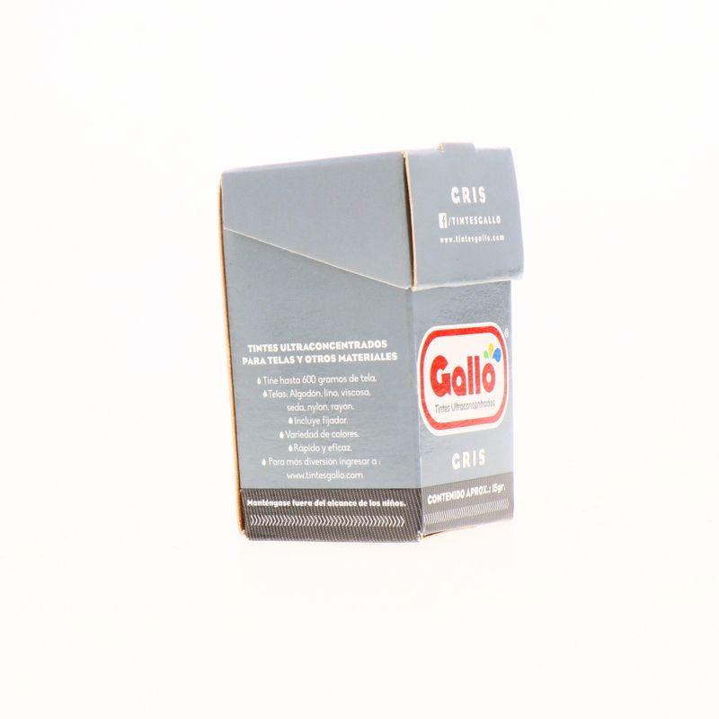 360-Cuidado-Hogar-Lavanderia-y-Calzado-Tintes-para-Ropa_7441042510110_5.jpg