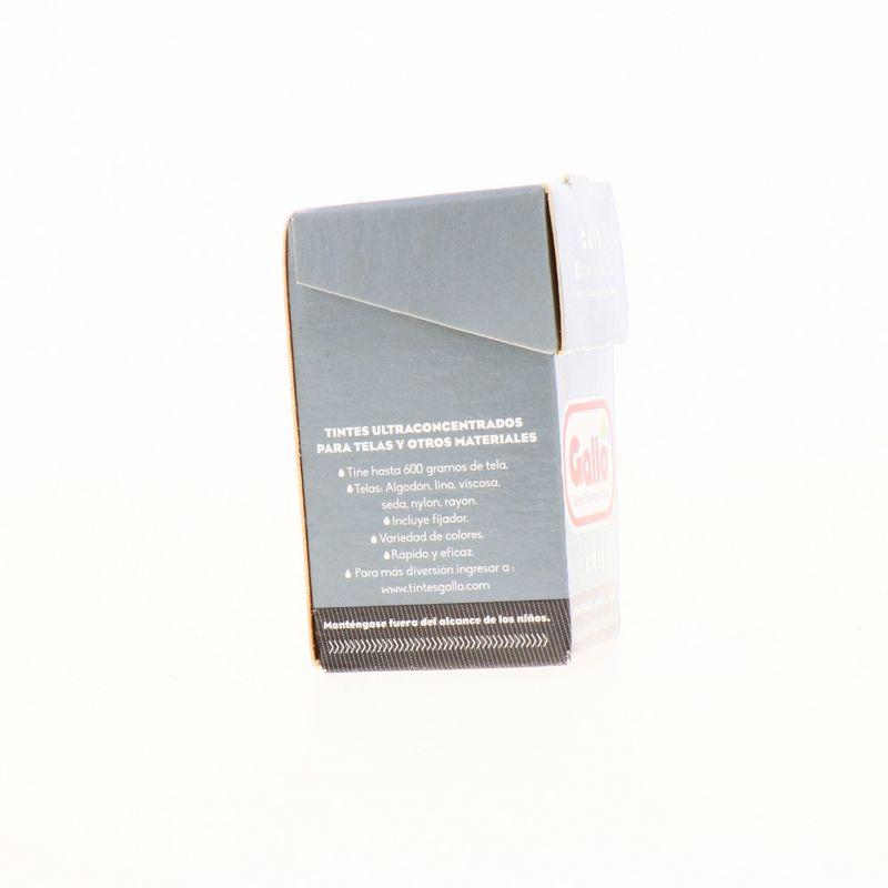 360-Cuidado-Hogar-Lavanderia-y-Calzado-Tintes-para-Ropa_7441042510110_6.jpg