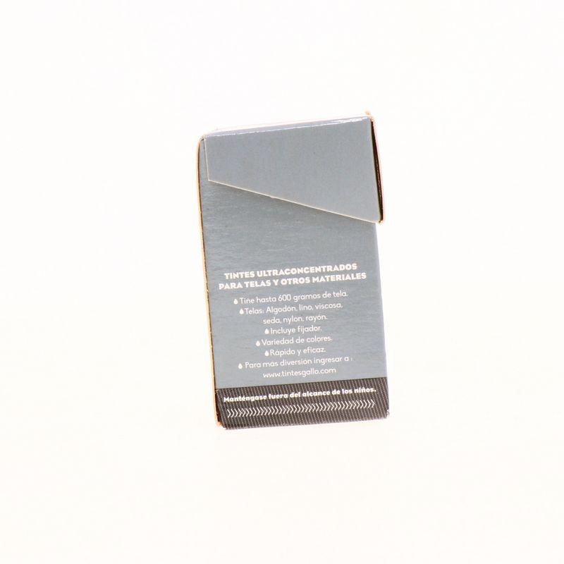 360-Cuidado-Hogar-Lavanderia-y-Calzado-Tintes-para-Ropa_7441042510110_7.jpg