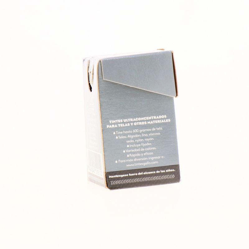 360-Cuidado-Hogar-Lavanderia-y-Calzado-Tintes-para-Ropa_7441042510110_8.jpg