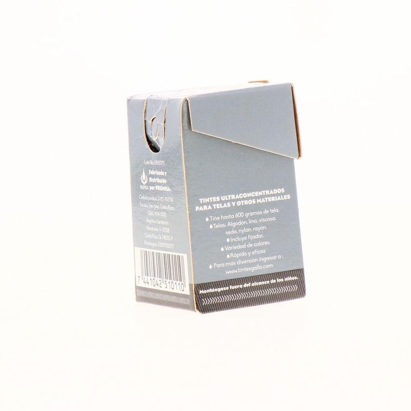 360-Cuidado-Hogar-Lavanderia-y-Calzado-Tintes-para-Ropa_7441042510110_9.jpg