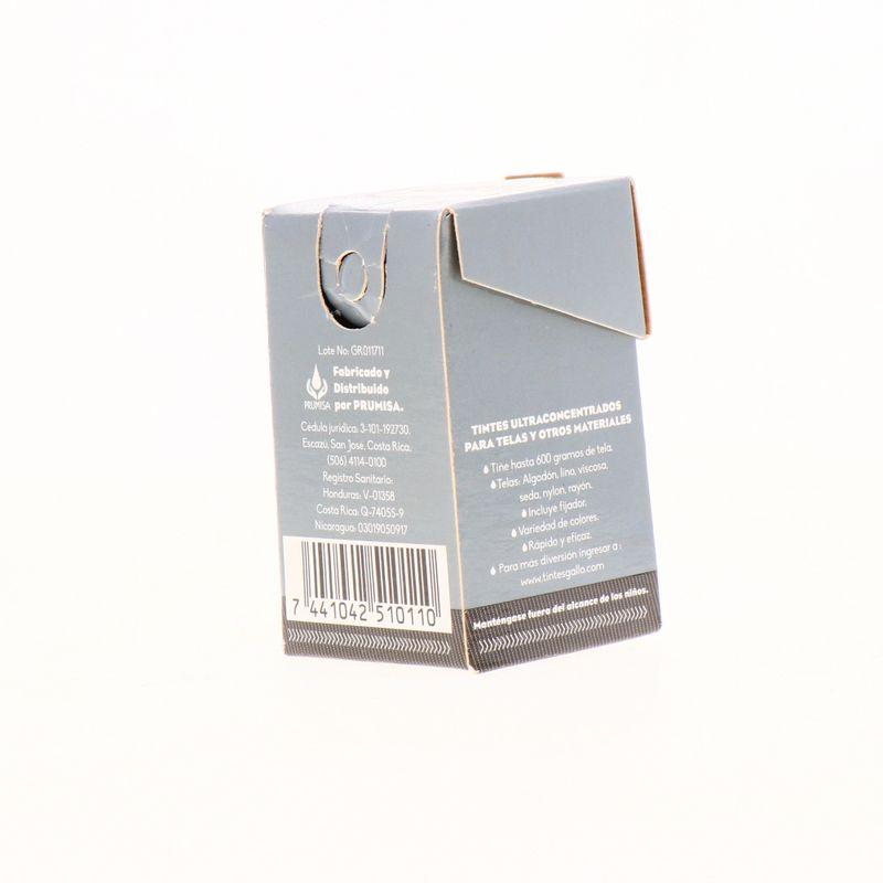 360-Cuidado-Hogar-Lavanderia-y-Calzado-Tintes-para-Ropa_7441042510110_10.jpg