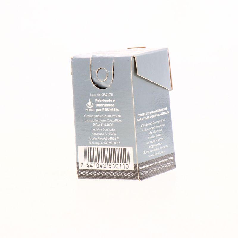 360-Cuidado-Hogar-Lavanderia-y-Calzado-Tintes-para-Ropa_7441042510110_11.jpg