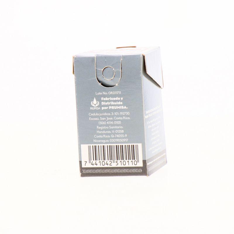 360-Cuidado-Hogar-Lavanderia-y-Calzado-Tintes-para-Ropa_7441042510110_12.jpg