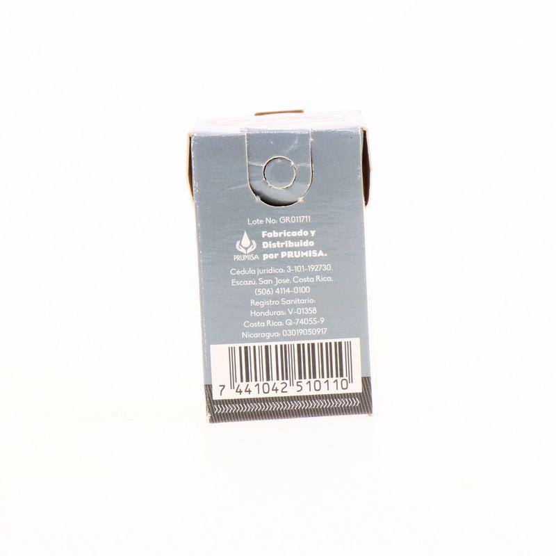 360-Cuidado-Hogar-Lavanderia-y-Calzado-Tintes-para-Ropa_7441042510110_13.jpg