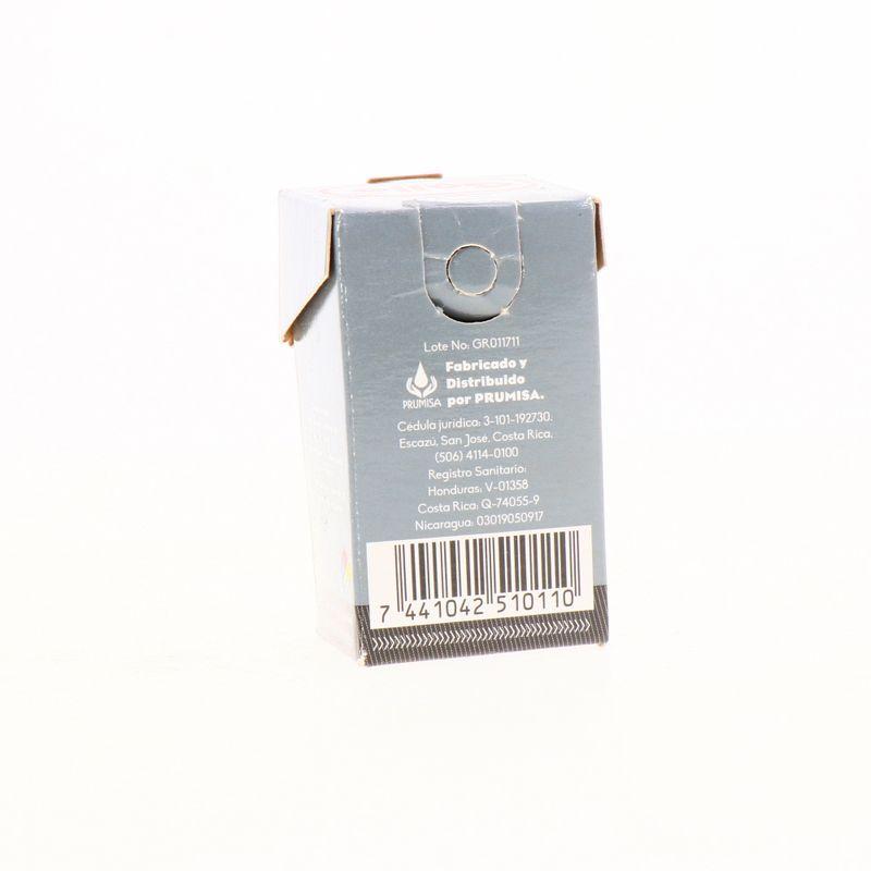 360-Cuidado-Hogar-Lavanderia-y-Calzado-Tintes-para-Ropa_7441042510110_14.jpg