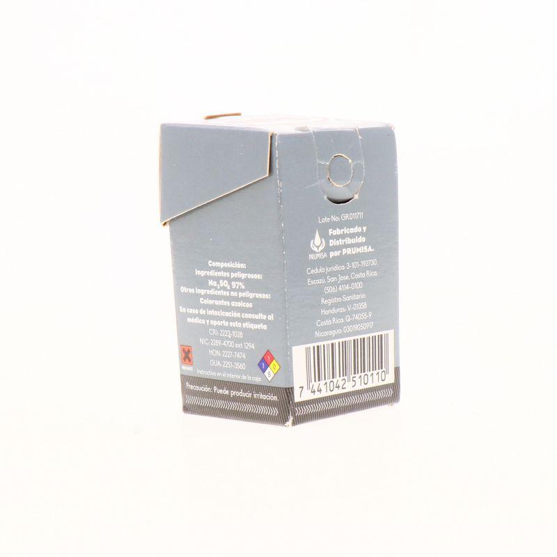 360-Cuidado-Hogar-Lavanderia-y-Calzado-Tintes-para-Ropa_7441042510110_16.jpg