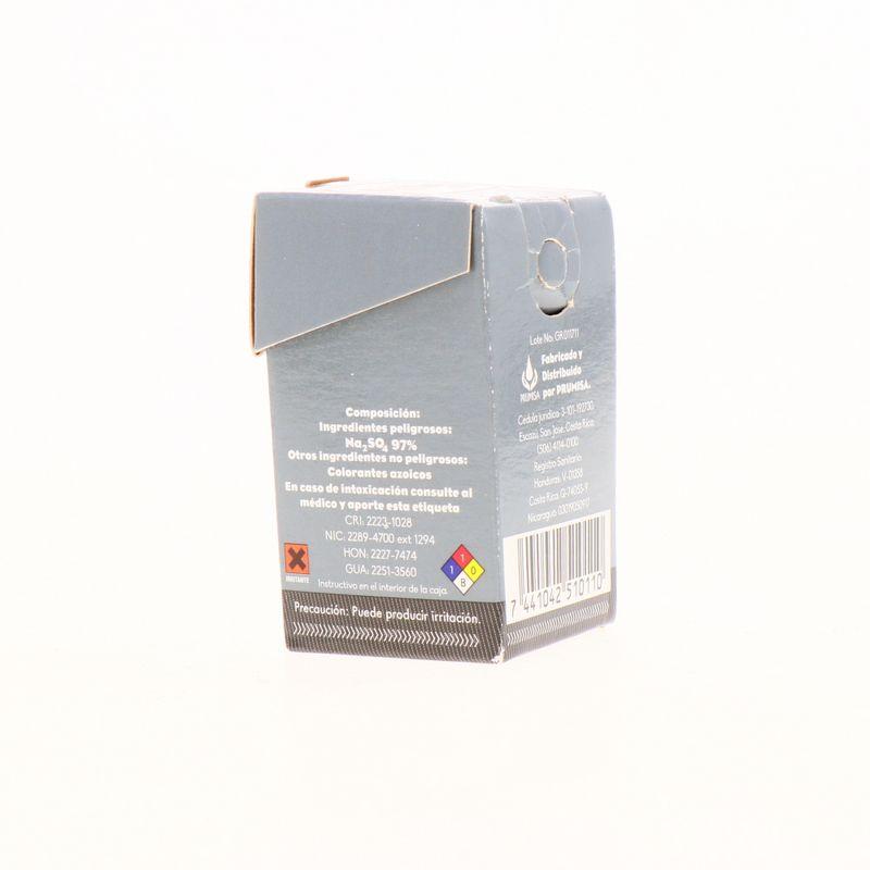 360-Cuidado-Hogar-Lavanderia-y-Calzado-Tintes-para-Ropa_7441042510110_17.jpg