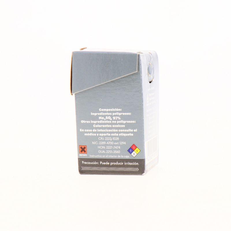 360-Cuidado-Hogar-Lavanderia-y-Calzado-Tintes-para-Ropa_7441042510110_18.jpg