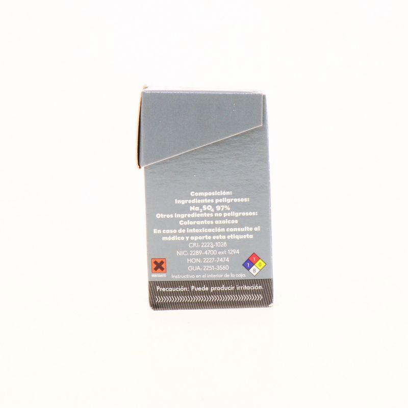 360-Cuidado-Hogar-Lavanderia-y-Calzado-Tintes-para-Ropa_7441042510110_19.jpg