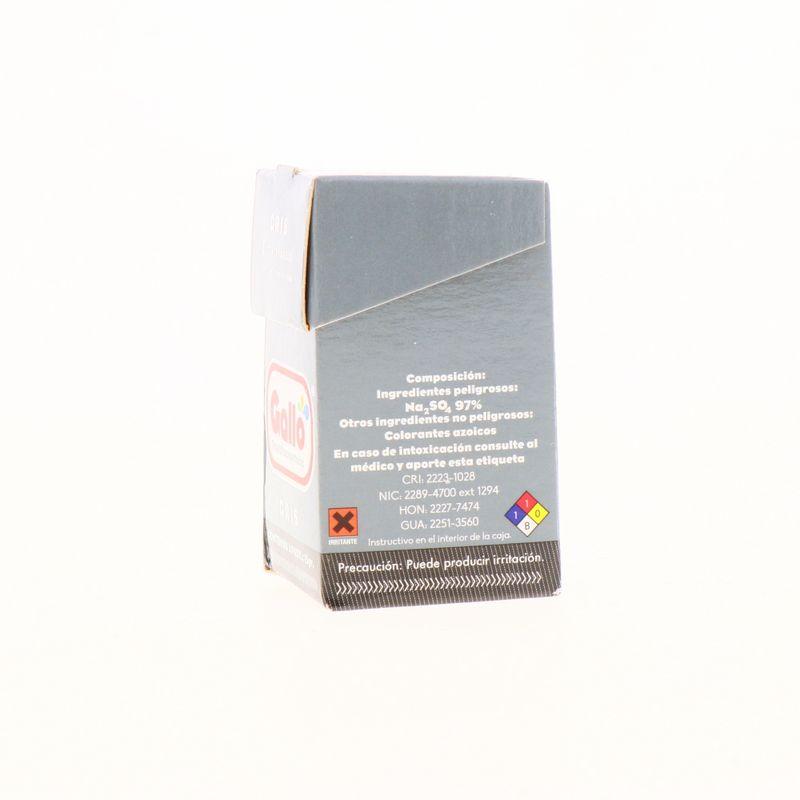 360-Cuidado-Hogar-Lavanderia-y-Calzado-Tintes-para-Ropa_7441042510110_20.jpg