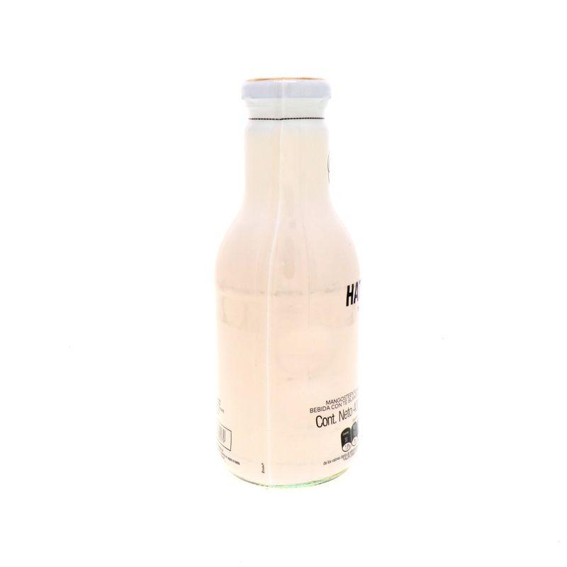 360-Bebidas-y-Jugos-Bebidas-Refrescantes-Tes-y-Cafe-Liquidos_7707362390079_6.jpg