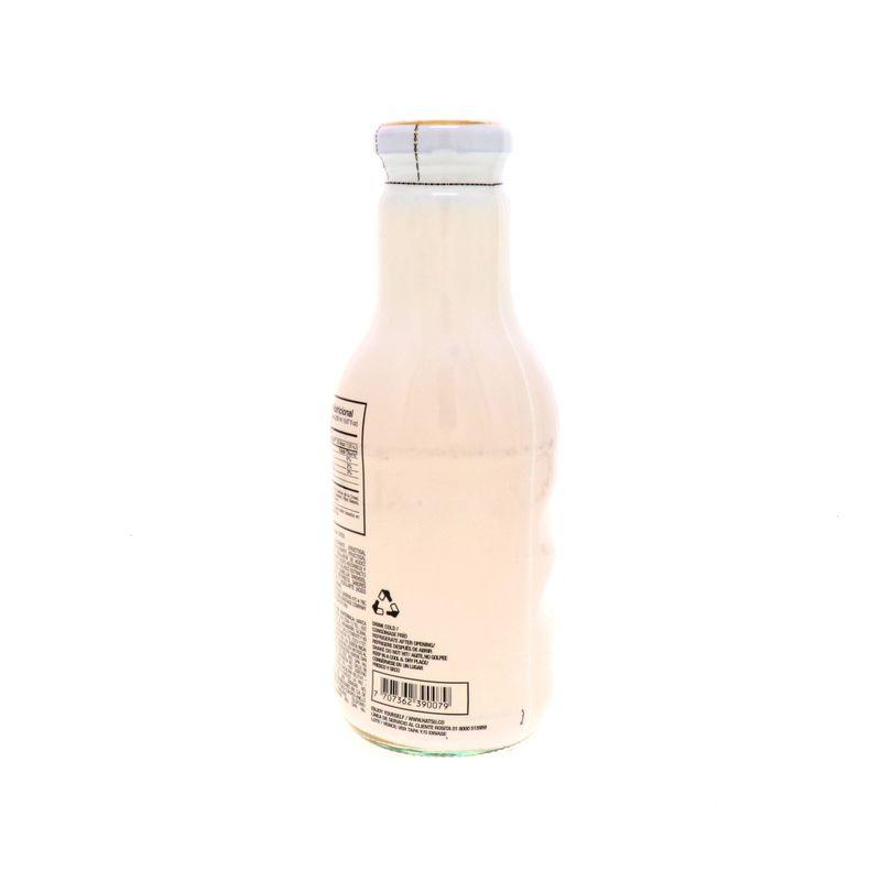 360-Bebidas-y-Jugos-Bebidas-Refrescantes-Tes-y-Cafe-Liquidos_7707362390079_10.jpg
