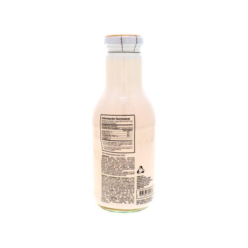 360-Bebidas-y-Jugos-Bebidas-Refrescantes-Tes-y-Cafe-Liquidos_7707362390079_14.jpg