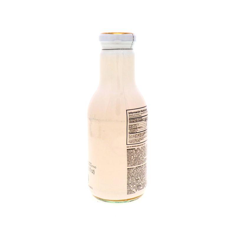 360-Bebidas-y-Jugos-Bebidas-Refrescantes-Tes-y-Cafe-Liquidos_7707362390079_18.jpg