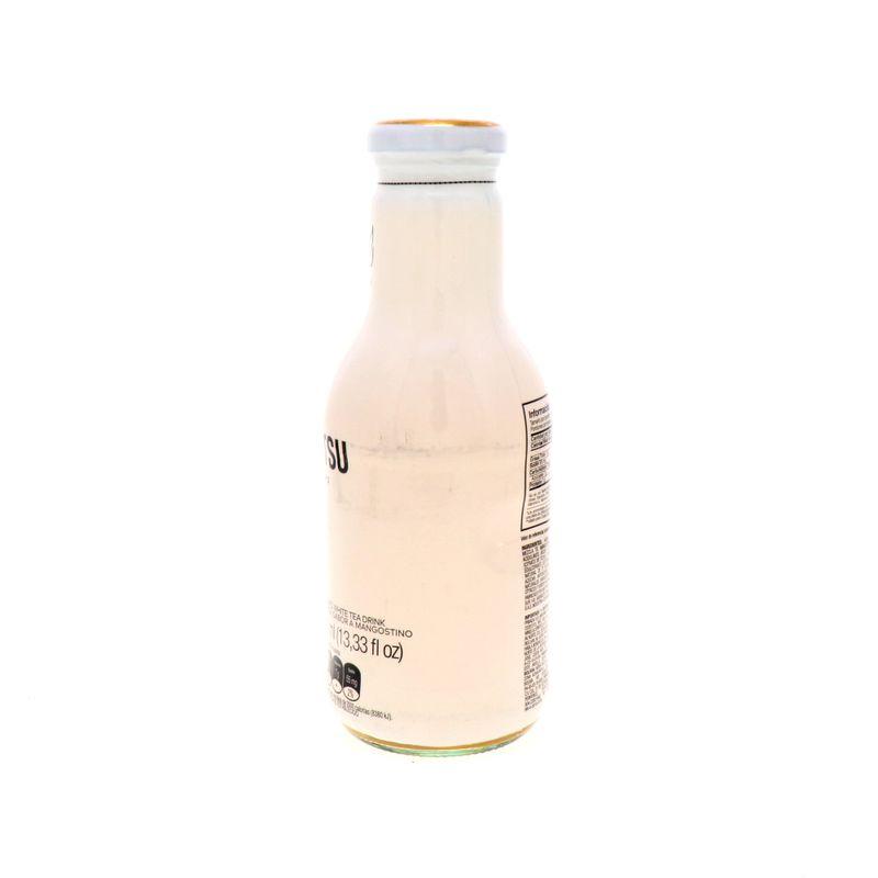 360-Bebidas-y-Jugos-Bebidas-Refrescantes-Tes-y-Cafe-Liquidos_7707362390079_20.jpg