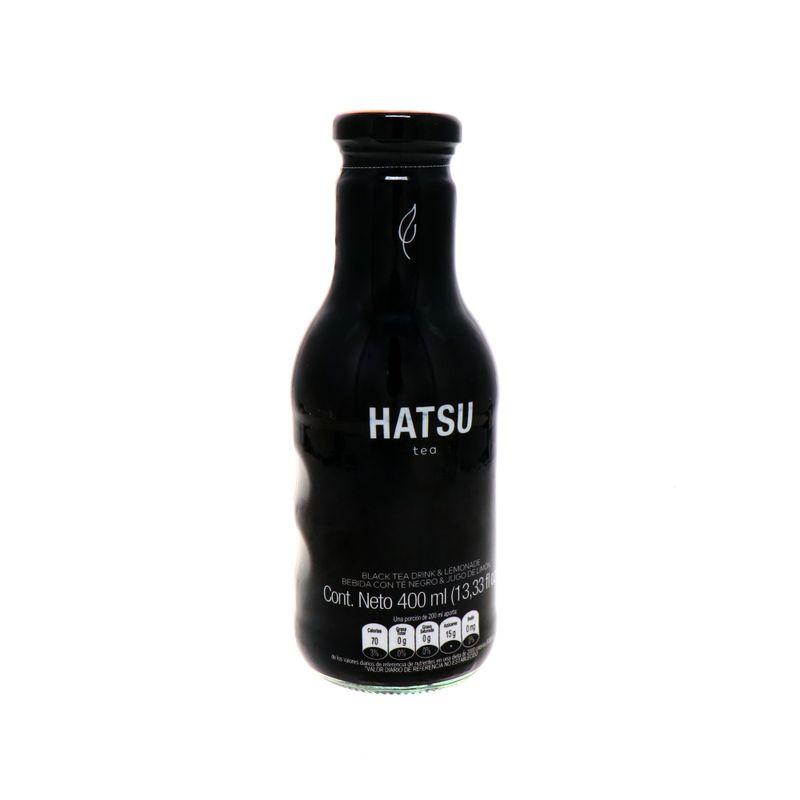 360-Bebidas-y-Jugos-Bebidas-Refrescantes-Tes-y-Cafe-Liquidos_7707362390093_2.jpg