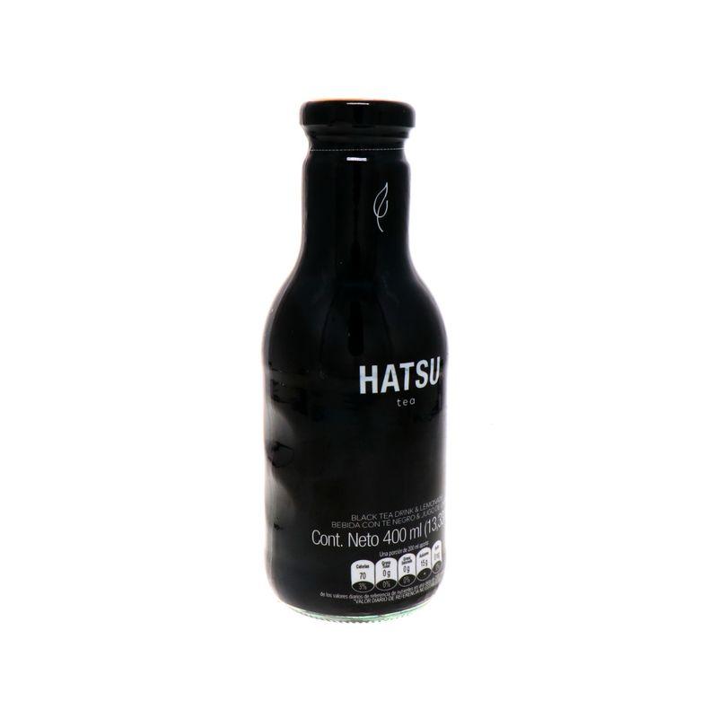360-Bebidas-y-Jugos-Bebidas-Refrescantes-Tes-y-Cafe-Liquidos_7707362390093_3.jpg