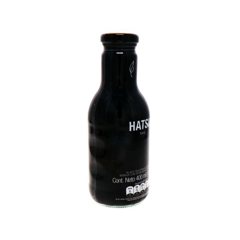 360-Bebidas-y-Jugos-Bebidas-Refrescantes-Tes-y-Cafe-Liquidos_7707362390093_4.jpg