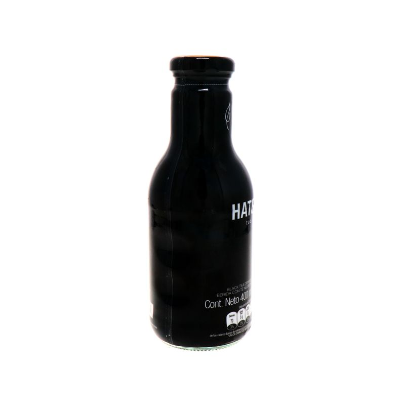 360-Bebidas-y-Jugos-Bebidas-Refrescantes-Tes-y-Cafe-Liquidos_7707362390093_5.jpg