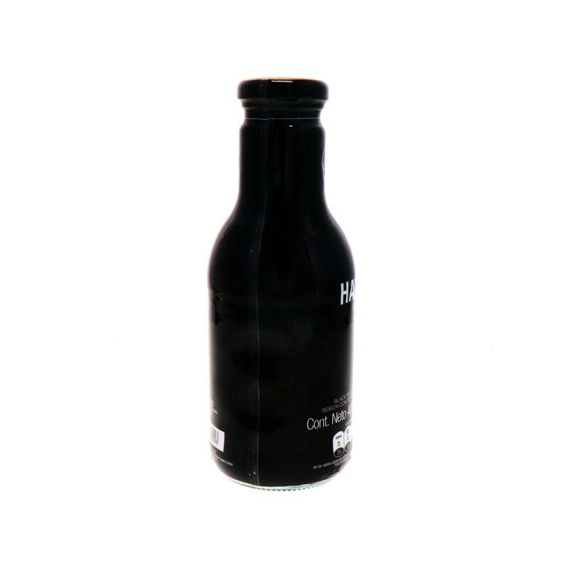 360-Bebidas-y-Jugos-Bebidas-Refrescantes-Tes-y-Cafe-Liquidos_7707362390093_6.jpg
