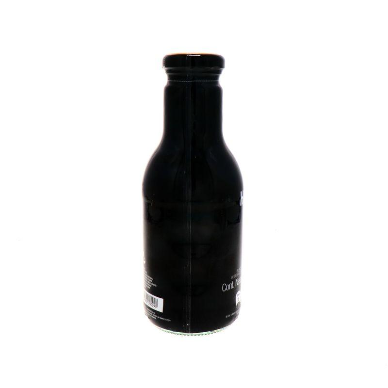 360-Bebidas-y-Jugos-Bebidas-Refrescantes-Tes-y-Cafe-Liquidos_7707362390093_7.jpg