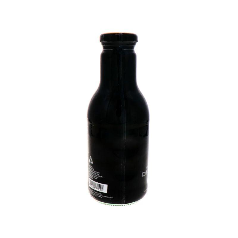360-Bebidas-y-Jugos-Bebidas-Refrescantes-Tes-y-Cafe-Liquidos_7707362390093_8.jpg